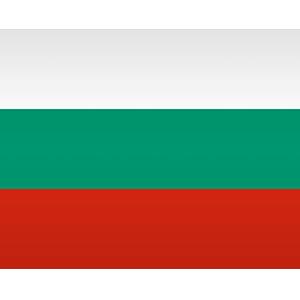 team1_logo