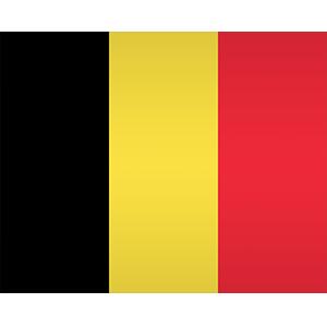 team2_logo